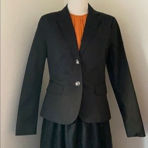 7th Avenue New York & Company NWOT Suit.